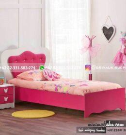 Tempat Tidur Anak Modern Kode 118 260x280 - Tempat Tidur Anak Modern Kode 118
