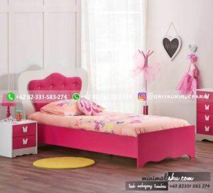 Tempat Tidur Anak Modern Kode 118 300x273 - Tempat Tidur Anak Modern Kode 118