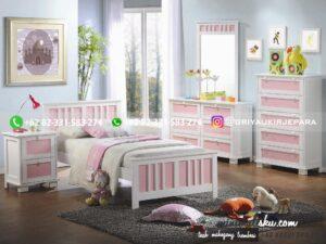 Tempat Tidur Anak Modern Kode 120 300x225 - Tempat Tidur Anak Modern Kode 120