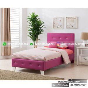 Tempat Tidur Anak Modern Kode 121 300x300 - Tempat Tidur Anak Modern Kode 121