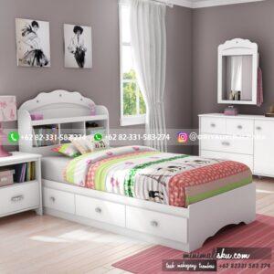 Tempat Tidur Anak Modern Kode 124 300x300 - Tempat Tidur Anak Modern Kode 124
