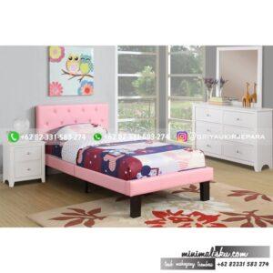 Tempat Tidur Anak Modern Kode 125 300x300 - Tempat Tidur Anak Modern Kode 125