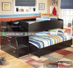Tempat Tidur Anak Modern Kode 126 300x281 - Tempat Tidur Anak Modern Kode 126