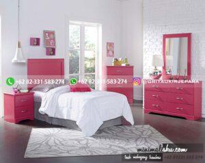 Tempat Tidur Anak Modern Kode 127 300x238 - Tempat Tidur Anak Modern Kode 127