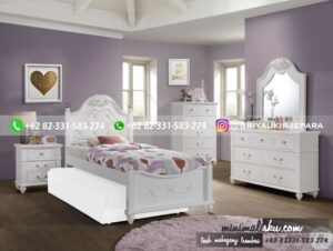 Tempat Tidur Anak Modern Kode 128 300x226 - Tempat Tidur Anak Modern Kode 128