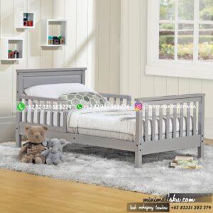 Tempat Tidur Anak Modern Kode 129 300x300 - Tempat Tidur Anak Modern Kode 129