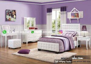 Tempat Tidur Anak Modern Kode 130 300x213 - Tempat Tidur Anak Modern Kode 130