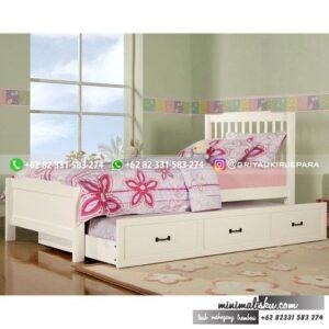Tempat Tidur Anak Modern Kode 131 2 300x300 - Tempat Tidur Anak Modern Kode 131