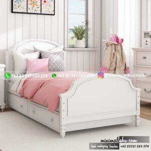 Tempat Tidur Anak Modern Kode 132 300x300 - Tempat Tidur Anak Modern Kode 132