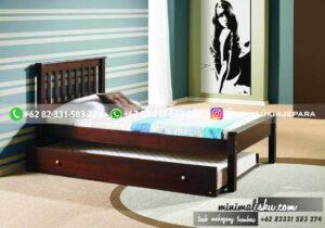 Tempat Tidur Anak Modern Kode 134 300x210 - Tempat Tidur Anak Modern Kode 134