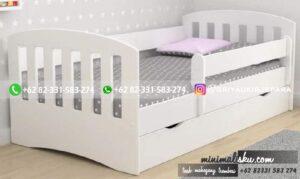 Tempat Tidur Anak Modern Kode 135 300x179 - Tempat Tidur Anak Modern Kode 135