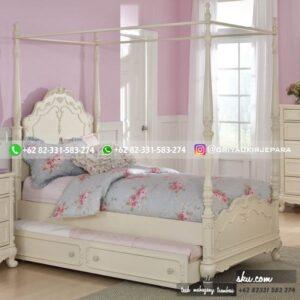 Tempat Tidur Anak Modern Kode 136 2 300x300 - Tempat Tidur Anak Modern Kode 136