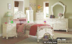 Tempat Tidur Anak Modern Kode 136 300x185 - Tempat Tidur Anak Modern Kode 136