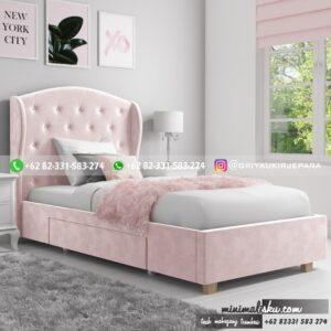 Tempat Tidur Anak Modern Kode 138 300x300 - Tempat Tidur Anak Modern Kode 138
