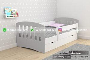 Tempat Tidur Anak Modern Kode 139 300x200 - Tempat Tidur Anak Modern Kode 139