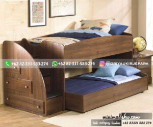 Tempat Tidur Anak Modern Kode 140 300x250 - Tempat Tidur Anak Modern Kode 140
