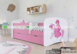 Tempat Tidur Anak Modern Kode 141 300x212 - Tempat Tidur Anak Modern Kode 141