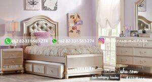 Tempat Tidur Anak Modern Kode 144 300x162 - Tempat Tidur Anak Modern Kode 144