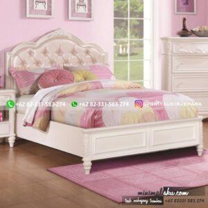 Tempat Tidur Anak Modern Kode 146 300x300 - Tempat Tidur Anak Modern Kode 146
