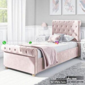 Tempat Tidur Anak Modern Kode 148 300x300 - Tempat Tidur Anak Modern Kode 148