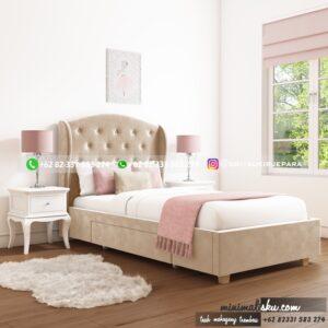 Tempat Tidur Anak Modern Kode 150 1 300x300 - Tempat Tidur Anak Modern Kode 150