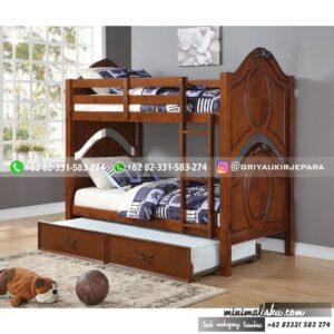 Tempat Tidur Tingkat Kode 102 1 300x300 - Tempat Tidur Tingkat Kode 102