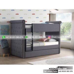 Tempat Tidur Tingkat Kode 103 300x300 - Tempat Tidur Tingkat Kode 103