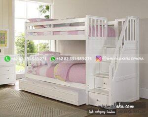 Tempat Tidur Tingkat Kode 105 300x236 - Tempat Tidur Tingkat Kode 105