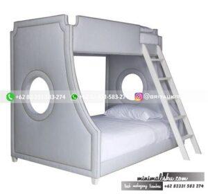 Tempat Tidur Tingkat Kode 109 2 300x280 - Tempat Tidur Tingkat Kode 109