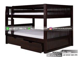 Tempat Tidur Tingkat Kode 111 1 300x221 - Tempat Tidur Tingkat Kode 111