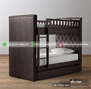 Tempat Tidur Tingkat Kode 112 1 300x293 - Tempat Tidur Tingkat Kode 112