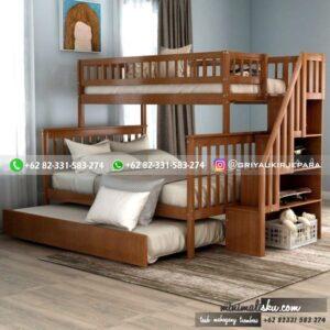 Tempat Tidur Tingkat Kode 113 300x300 - Tempat Tidur Tingkat Kode 113