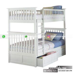 Tempat Tidur Tingkat Kode 114 300x300 - Tempat Tidur Tingkat Kode 114