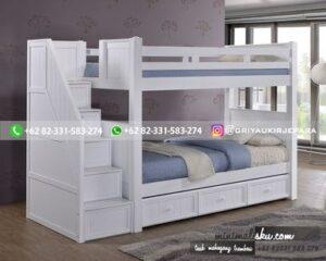 Tempat Tidur Tingkat Kode 116 300x240 - Tempat Tidur Tingkat Kode 116