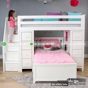 Tempat Tidur Tingkat Kode 117 300x300 - Tempat Tidur Tingkat Kode 117