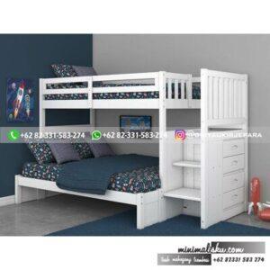 Tempat Tidur Tingkat Kode 118 300x300 - Tempat Tidur Tingkat Kode 118