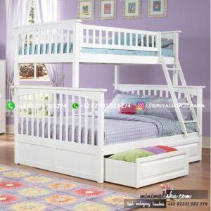 Tempat Tidur Tingkat Kode 121 300x300 - Tempat Tidur Tingkat Kode 121