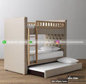 Tempat Tidur Tingkat Kode 123 1 300x293 - Tempat Tidur Tingkat Kode 123