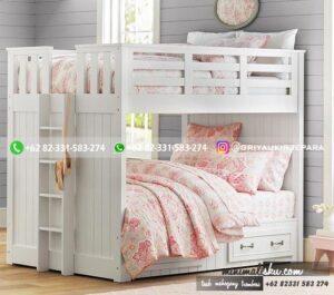 Tempat Tidur Tingkat Kode 126 300x265 - Tempat Tidur Tingkat Kode 126