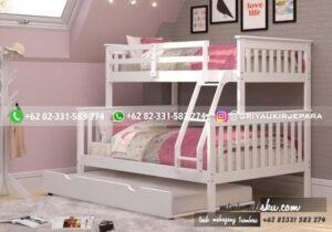 Tempat Tidur Tingkat Kode 130 300x210 - Tempat Tidur Tingkat Kode 130