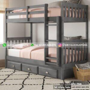 Tempat Tidur Tingkat Kode 134 1 300x300 - Tempat Tidur Tingkat Kode 134