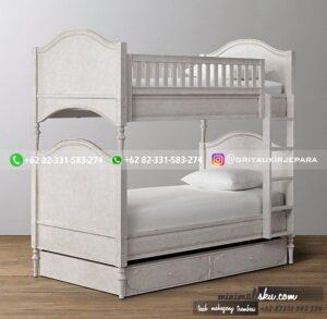 Tempat Tidur Tingkat Kode 136 300x293 - Tempat Tidur Tingkat Kode 136