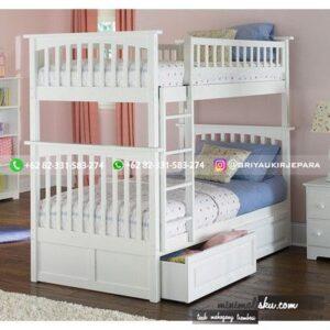 Tempat Tidur Tingkat Kode 137 300x300 - Tempat Tidur Tingkat Kode 137