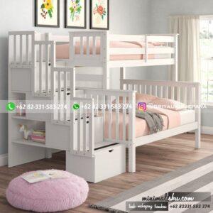 Tempat Tidur Tingkat Kode 138 300x300 - Tempat Tidur Tingkat Kode 138