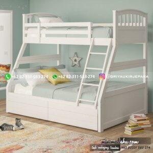Tempat Tidur Tingkat Kode 139 300x300 - Tempat Tidur Tingkat Kode 139