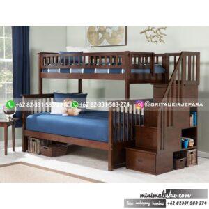 Tempat Tidur Tingkat Kode 141 300x300 - Tempat Tidur Tingkat Kode 141