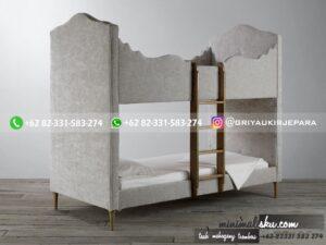 Tempat Tidur Tingkat Kode 146 1 300x225 - Tempat Tidur Tingkat Kode 146
