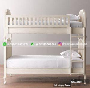 Tempat Tidur Tingkat Minimalis 1 300x293 - 20+ Tempat Tidur Tingkat Minimalis