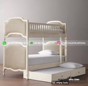 Tempat Tidur Tingkat Minimalis 2 300x293 - 20+ Tempat Tidur Tingkat Minimalis