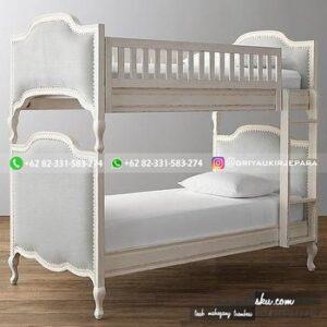 Tempat Tidur Tingkat Minimalis 3 300x300 - 20+ Tempat Tidur Tingkat Minimalis
